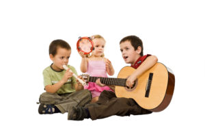 soundproofing-for-peace-home